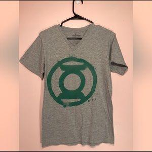 Other - Green Lantern TShirt